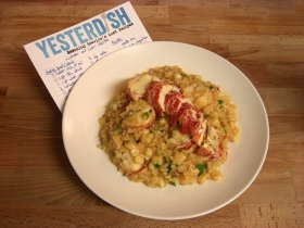 lobster-risotto-top-1800