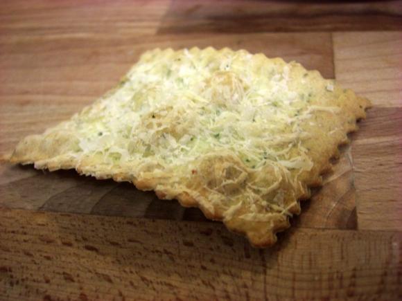 pastachips-solo