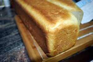 pullman-loaf-closeup