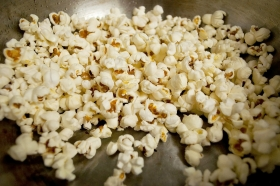 sbbcpopcorn-step2