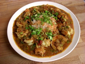 shrimp-etouffee-threequarters