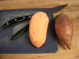 sppsoup-potatoes