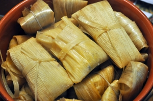 tamales_steamed