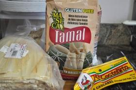 tamales_step4