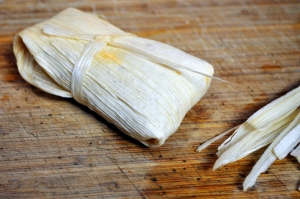 tamales_tied