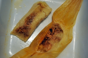 tamales_unwrapped