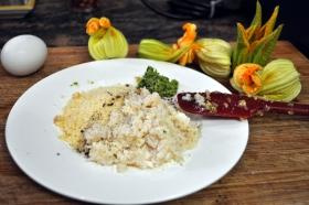 zucchiniblossoms-step1