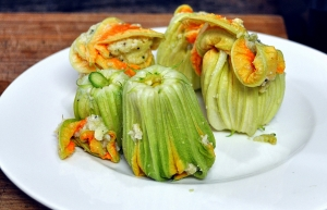 zucchiniblossoms-stuffed