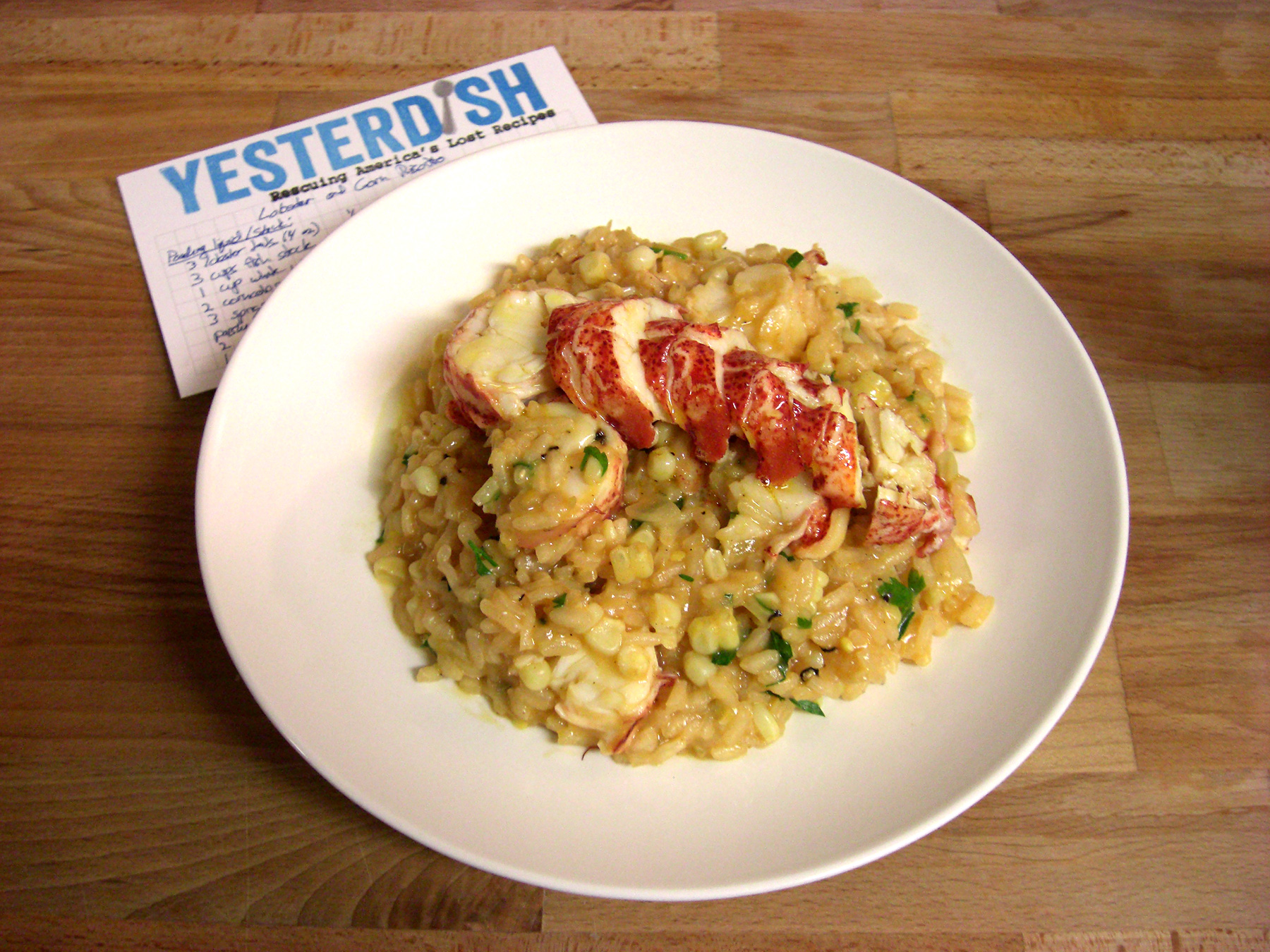lobster-risotto-alttop-1800